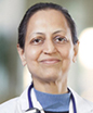 Madhulika Krish, MD, Mercy