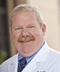 Steven Allen Burner, MD, Mercy
