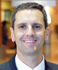 Brian Richard Ringhofer, MD, Mercy