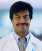 Rajamanickam Purushothaman, MD, Geriatric Medicine, Internal Medicine, Mercy
