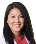 Julie S. Rhee, MD, Mercy