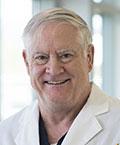Dr. Donn Robert Richards, MD