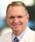 Michael Paul Gwartney, MD, FAAOA, Mercy