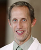 Scott Matthew Dunn, MD, Mercy