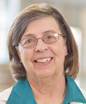 Carolyn M. Martin, MD, Mercy