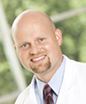 Jason M. McKinney, MD, Mercy