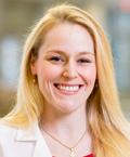 Meghan M  Arnold, DPM | Podiatry | St  Louis, MO | Mercy | Mercy