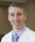 Brian A. Seeck, MD, Mercy