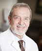 Robert E. Holder, MD, Mercy