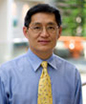 Kuo Fon Huang, MD, Mercy