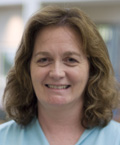 Julie A. Alford, MD, Interventional Radiology, Radiology, Mercy