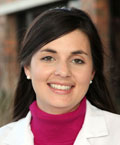 Stephanie L. Ledl, MSN, FNP, Mercy