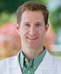 Sean P. Tarsney, MD, Family Medicine, Mercy