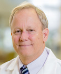 William R. Logan, MD, Neurology, Mercy