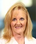 Dr. Ann Kay Passmore, MD