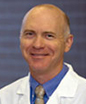 Keith A. Meyer, MD, Mercy