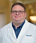Christopher Thomas Fortson, MD, Family Medicine, Mercy