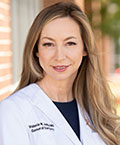 Valerie Nicole Jolly, MD, Mercy
