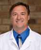 Scott Allen Estrem, MD, Mercy