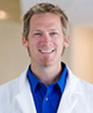Mark W. Coburn, MD, Radiology, Mercy