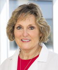 Sheryl S. Ream, MD, Mercy