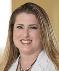 Jennifer E. Burks, MD, Mercy