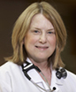 Patricia L. Cole, MD, Cardiology, Interventional Cardiology, Mercy