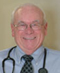 Dennis E. Hite, MD, Mercy