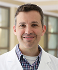 Anthony Mistretta, MD, Mercy