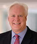 Robert B. Wyrsch, MD, Orthopedic Surgery, Hand Surgery, Mercy