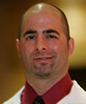 Michael Scott Plisco, MD, Pulmonology, Critical Care Medicine, Mercy