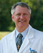 David O. Barbe, MD