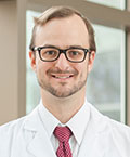 Mark J. Perna, MD