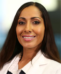 Amita Heaser, MD, Mercy