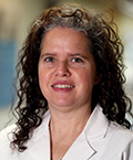 Dr. Jennifer Janeese Craig, MD
