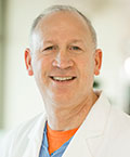 Eric Scott Friedman, MD, Mercy