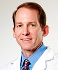 Marc Steven Milsten, MD, Mercy