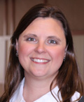 Melissa Kay Stein, DO, Family Medicine, Urgent Care, Mercy