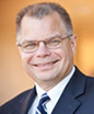 Stephen L. Vernier, MD, Mercy