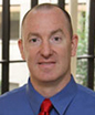 Mark L. Kerr, MD, Anesthesiology, Mercy