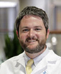 Jason A. Boehm, DO, Anesthesiology, Mercy