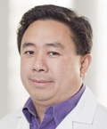 Benjamin Y. Albano Jr., MD, Internal Medicine, Hospitalist, Mercy