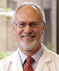 Gregory A. Potts, MD, Obstetrics and Gynecology, Mercy