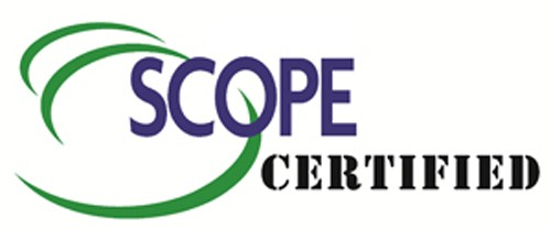1_scope_certified_logo_larger