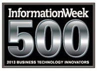 InformationWeek 500