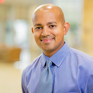 Mercy Clinic specialist Amit Shah, MD, has been appointed to the board of directors for the Asthma and Allergy Foundation of America St. Louis Chapter.