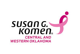 Susan G. Komen of Western and Central Oklahoma awarded Mercy with a $75,000 grant