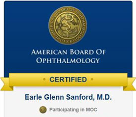 Dr_Sanford_certification_lo