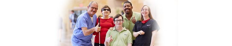 JFF_Disability_Inclusion_Banner_900x180_Rev