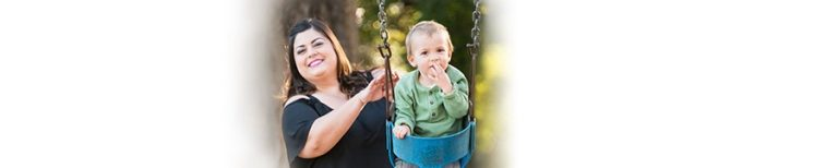 MRC_Bariatric_Mom_Toddler_Swing_secondary_page_900x180_BNR